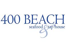 400beach-logo.png
