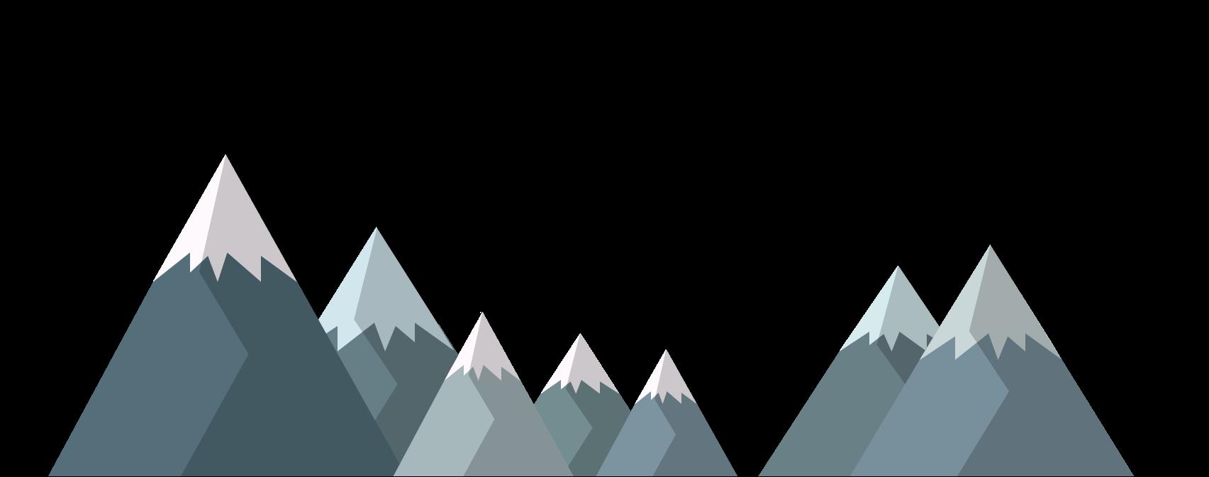 kisspng-mountain-graphic-design-clip-art-mountain-peak-5b26b5d7e0aae0.1417446715292635759203.png