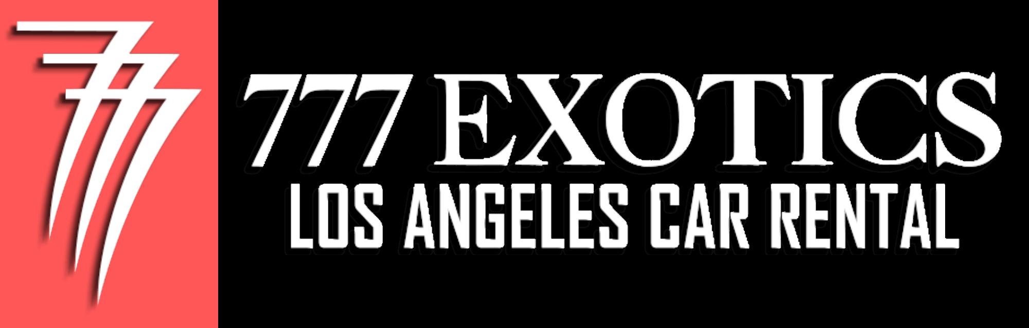 777-Exotics-logo-2x.png