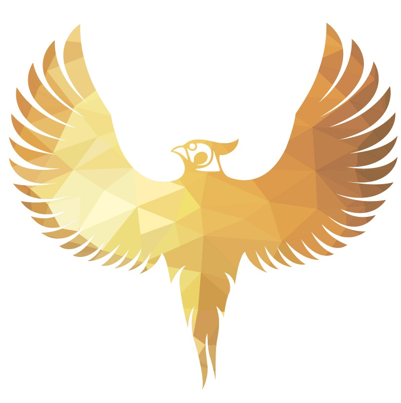 Gox Rising Logo.png