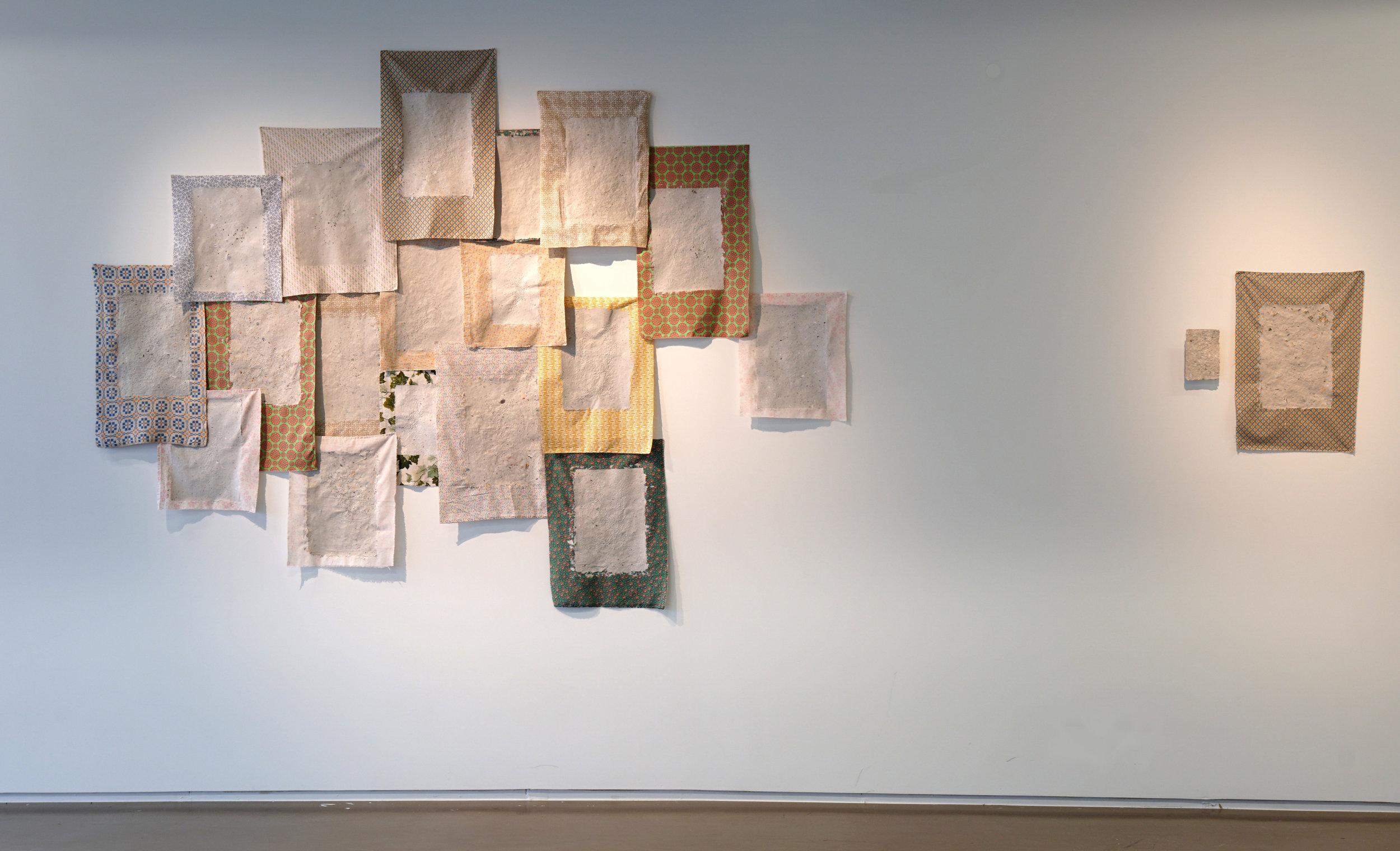 paper-textile-installation-web.jpg
