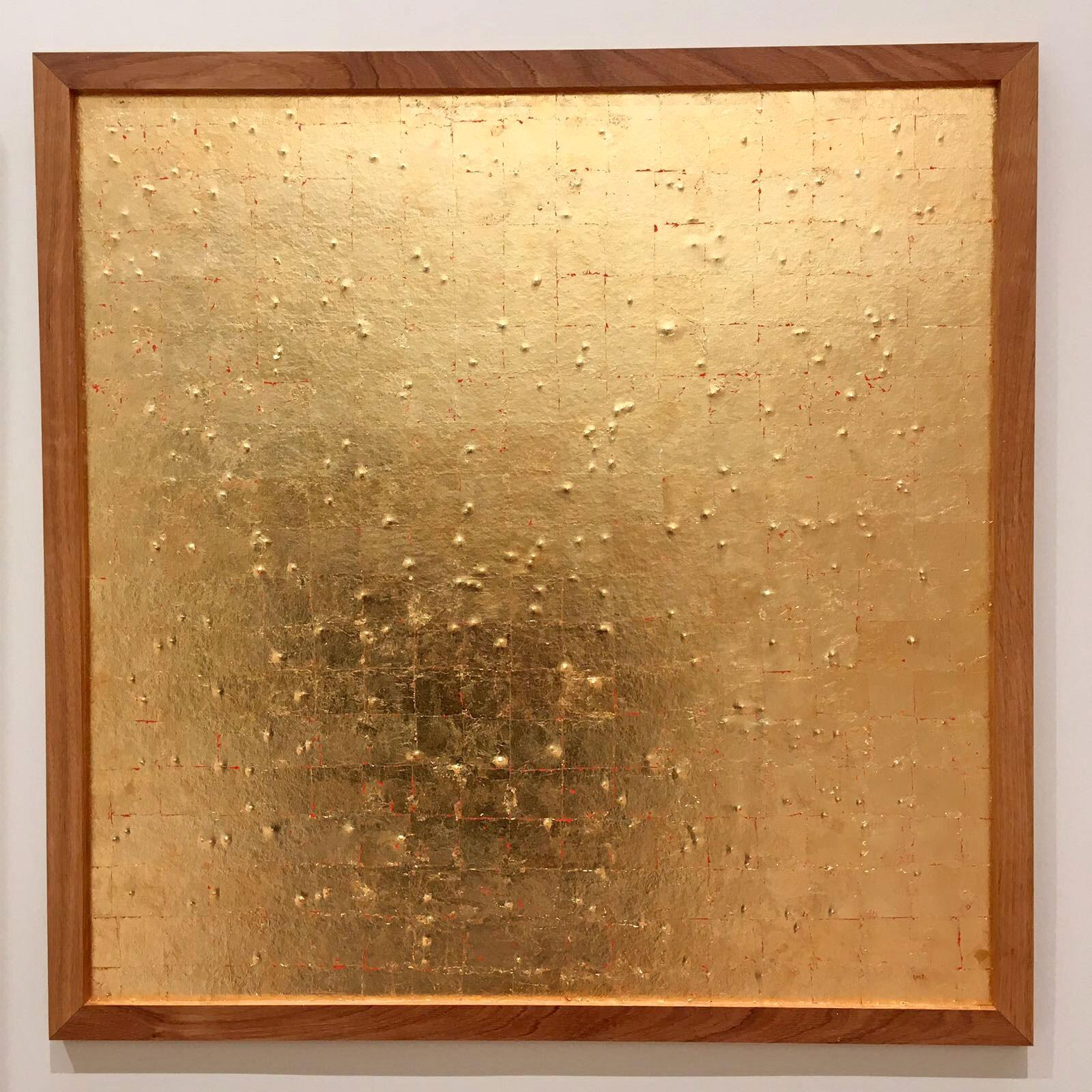 Gold-ING-web.jpg