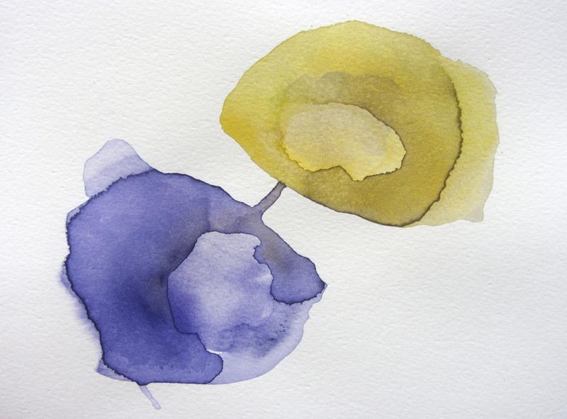 Breath Painting