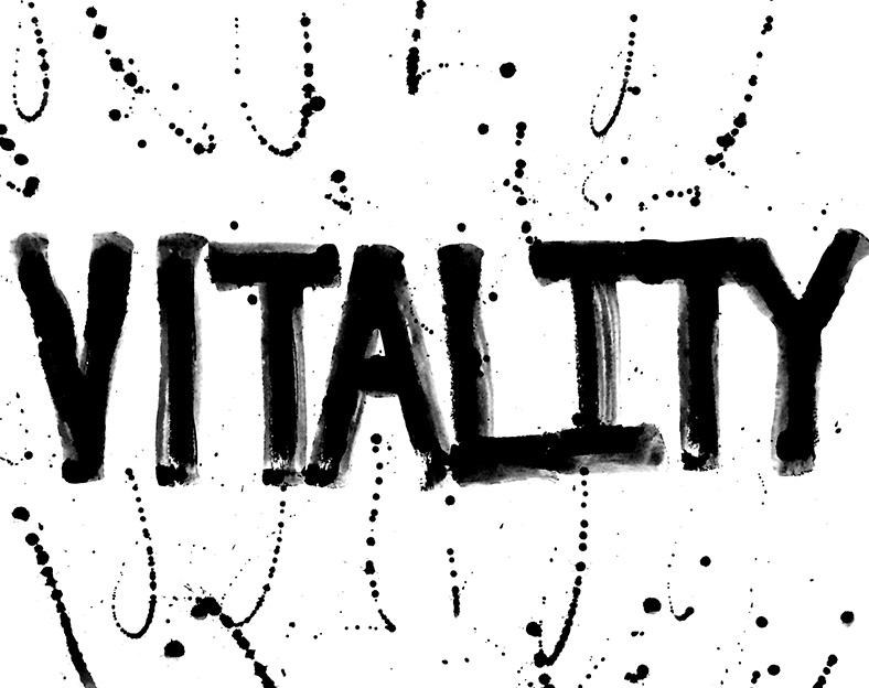 vitality2.jpg