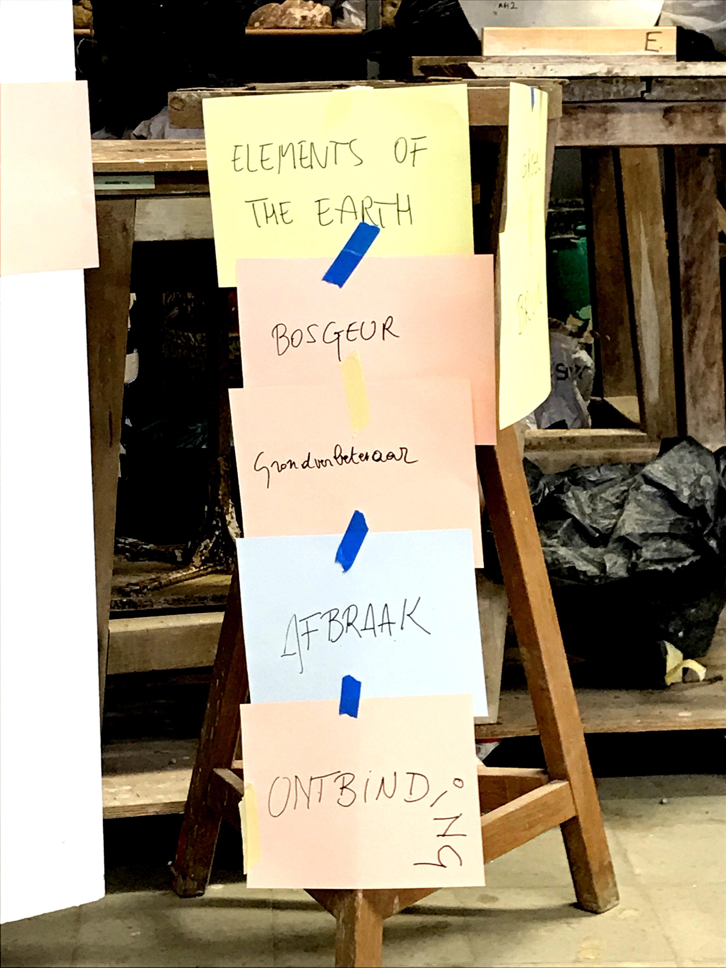 compost workshop1.jpg