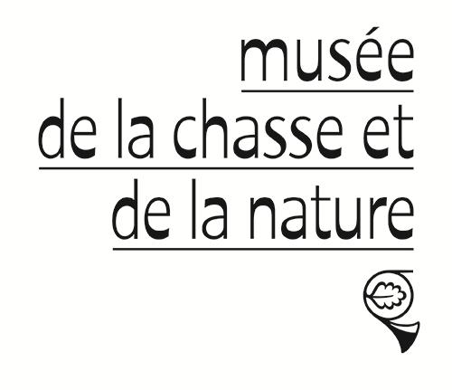 Logo_M--de-la-chasse_72dpi.jpg