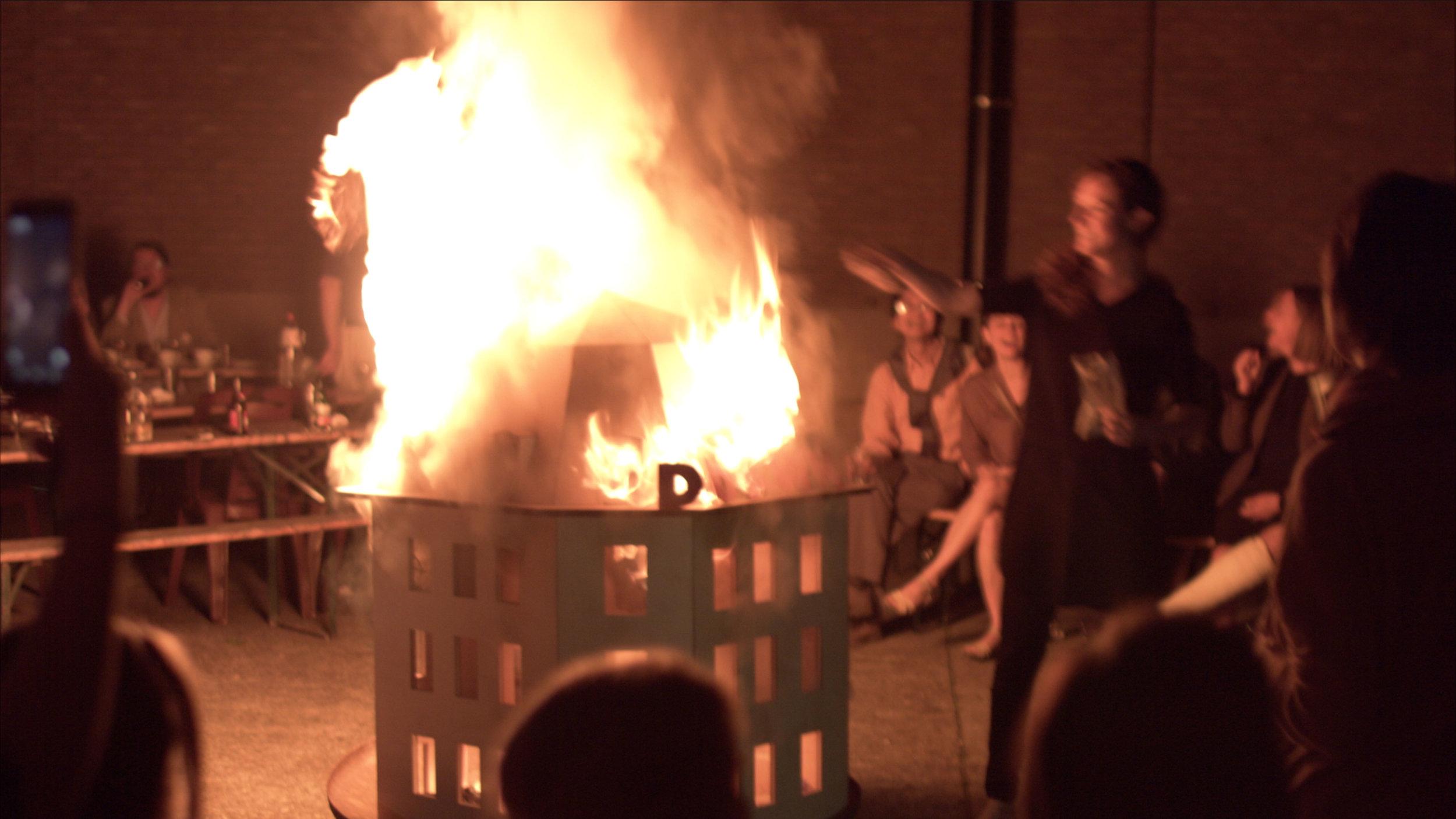 Burn11.jpg