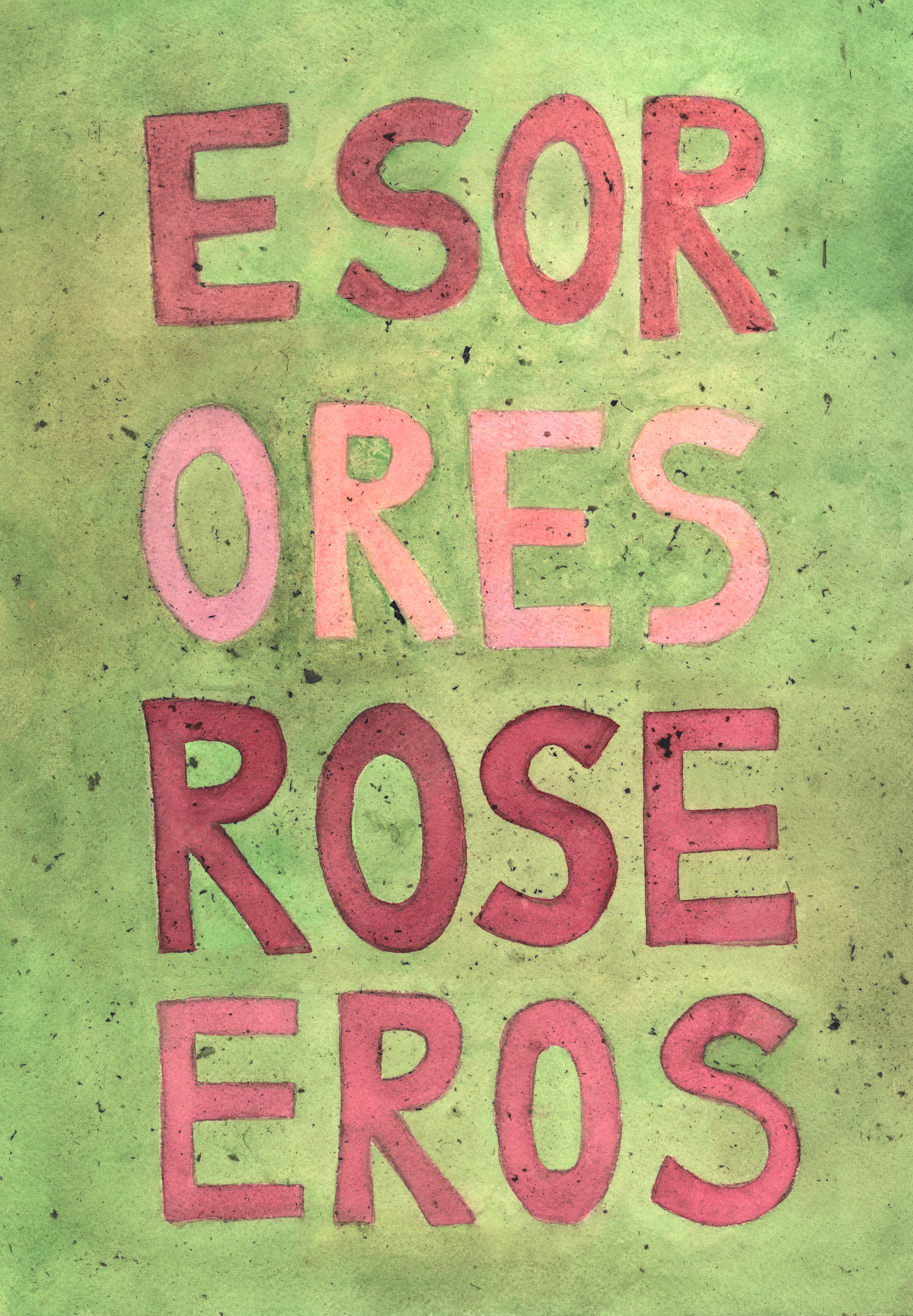 Rose ERos.jpg