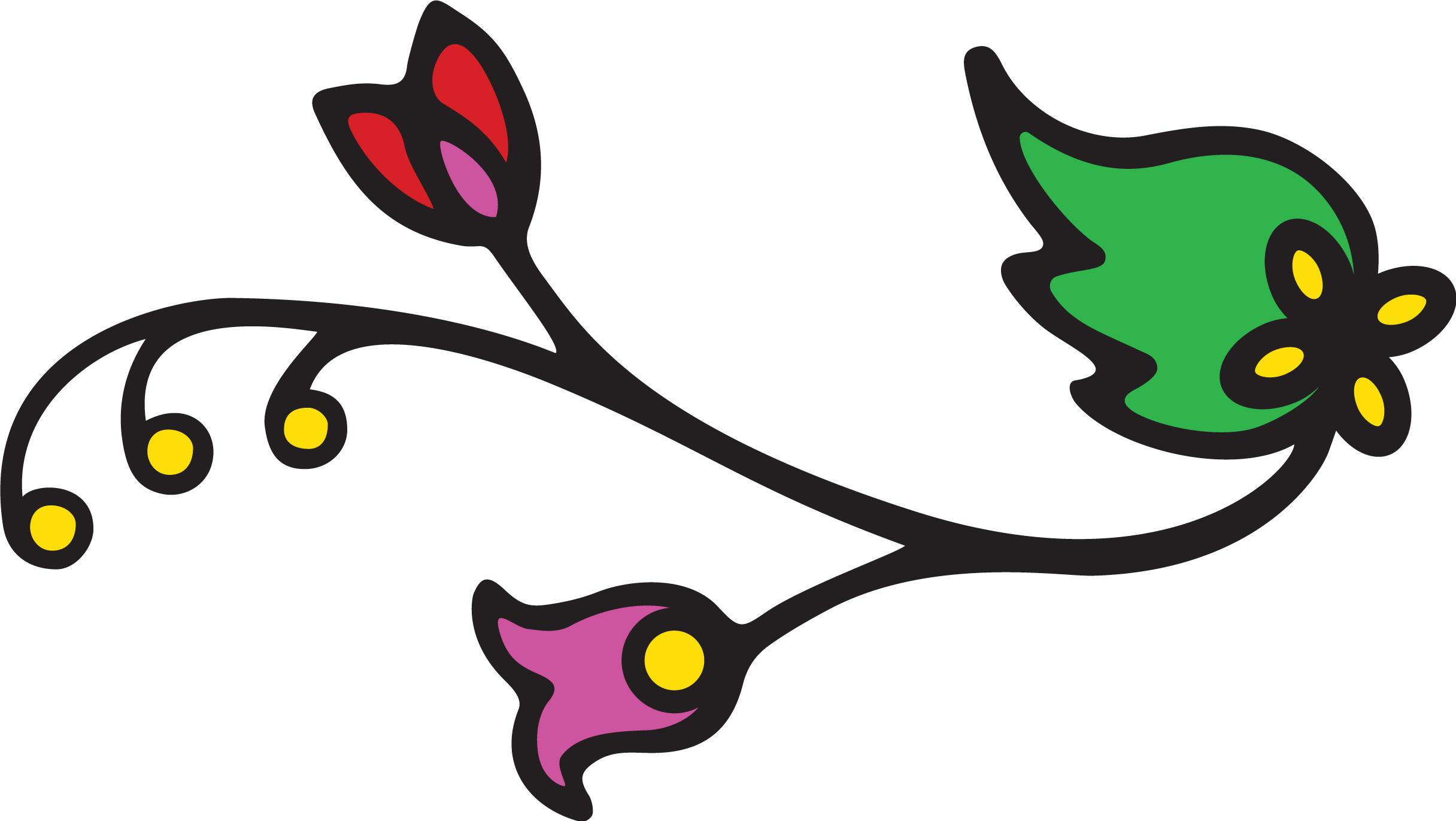 floral_design_set_color-11.jpg