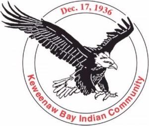 KBIC logo.jpg