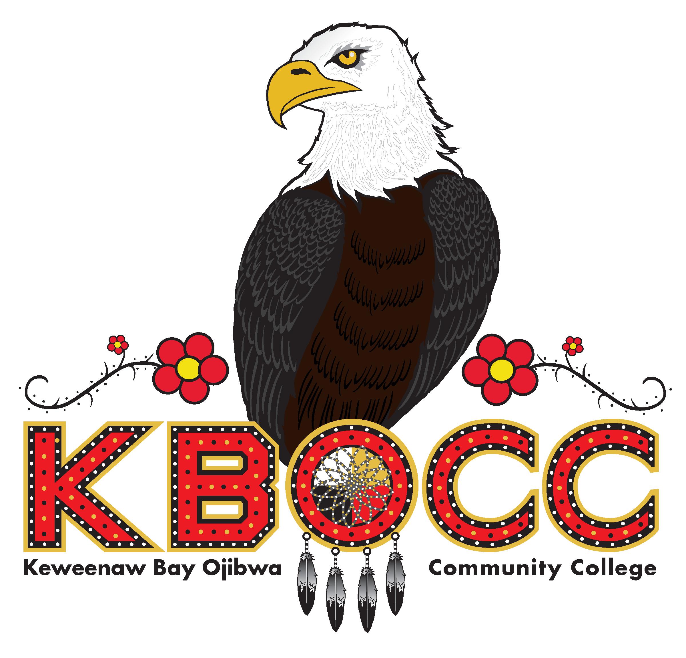 KBOCC logo.png