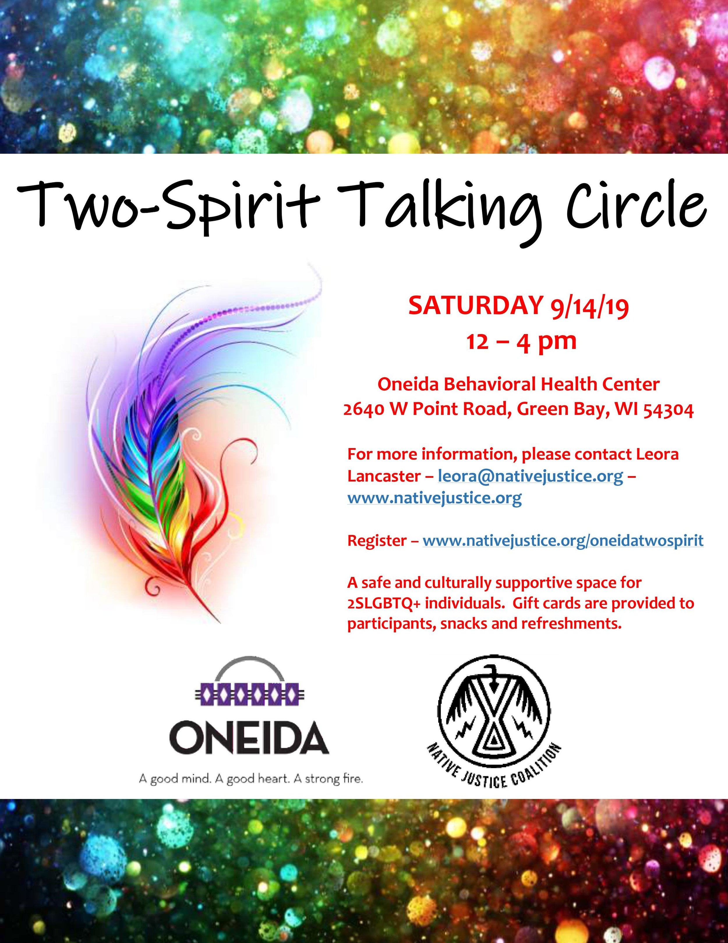 Oneida Nation - 2S Talking Circle 2019.jpg