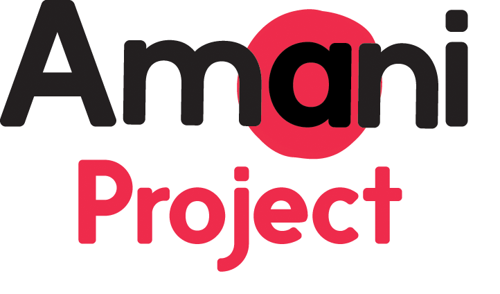 amani project logoRED (1).png