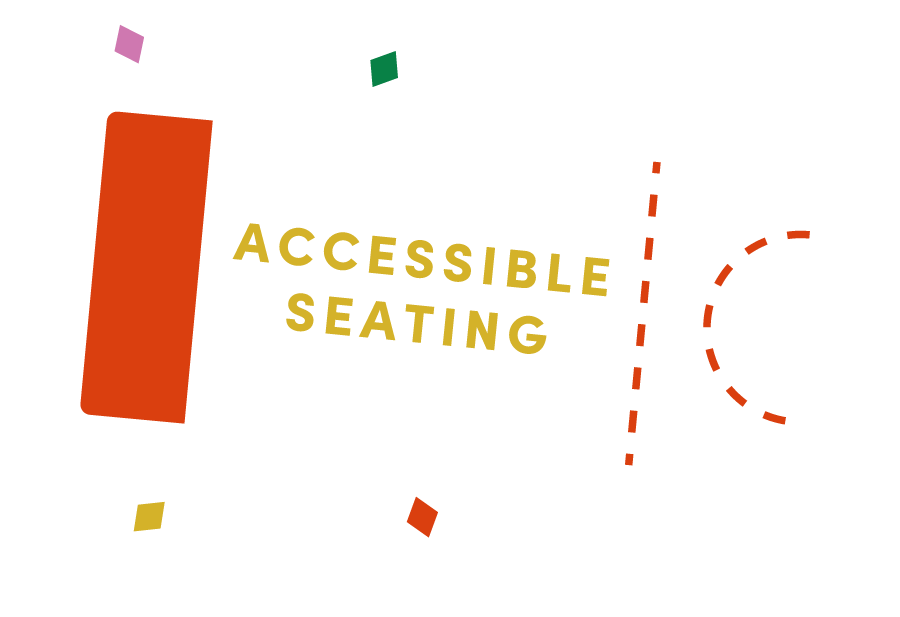Accessible_Seating.png