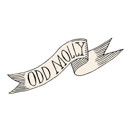 2Odd_Molly.png