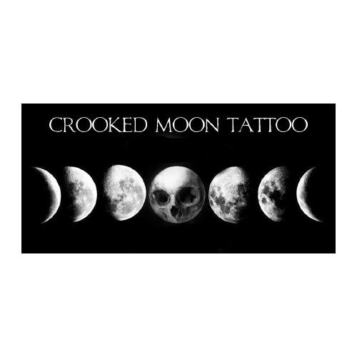 11Crookedmoon.png