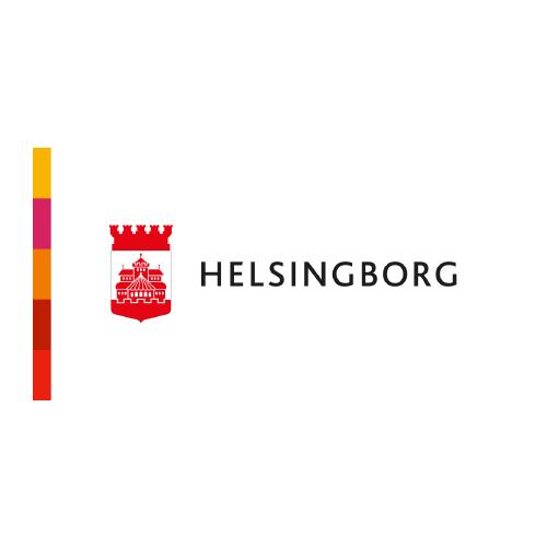 14Helsingborg.png