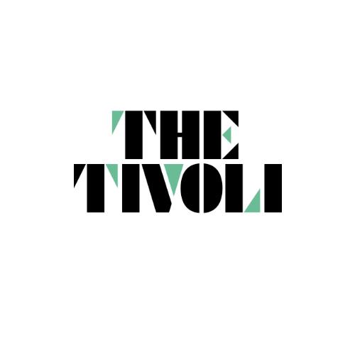 15Tivoli.png