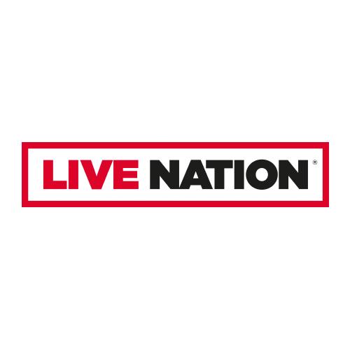 16LiveNation.png