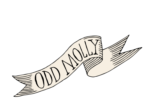 ODDMOLLY.png