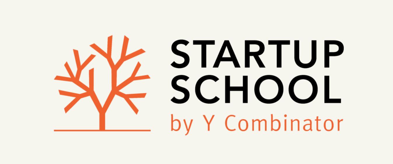 YCombinator Startup School RipATrip.png