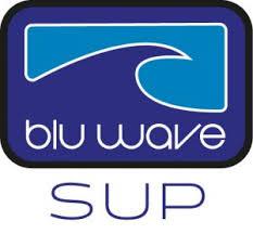 bluwave SUP.jpg