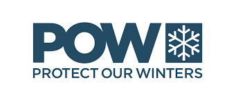 POW Protect Our Winters.png