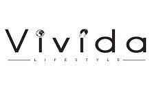 Vivida Lifestyle RipATrip2.jpg