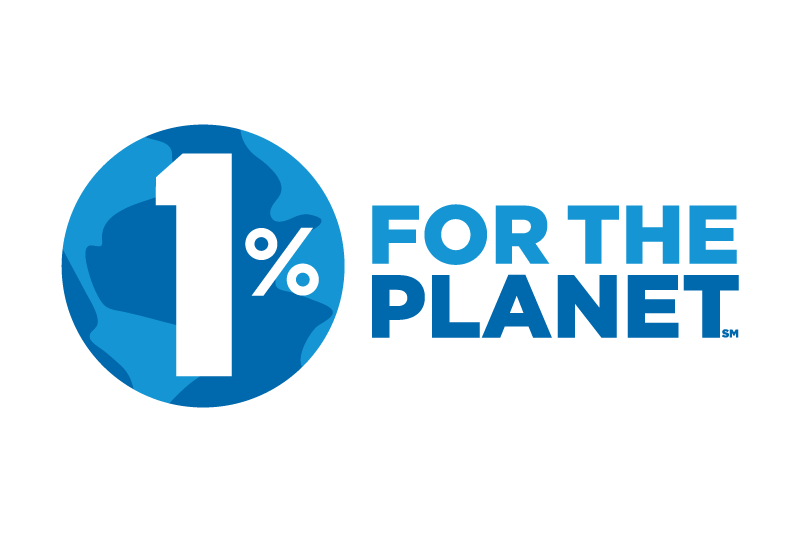 1% For The Planet 3.png