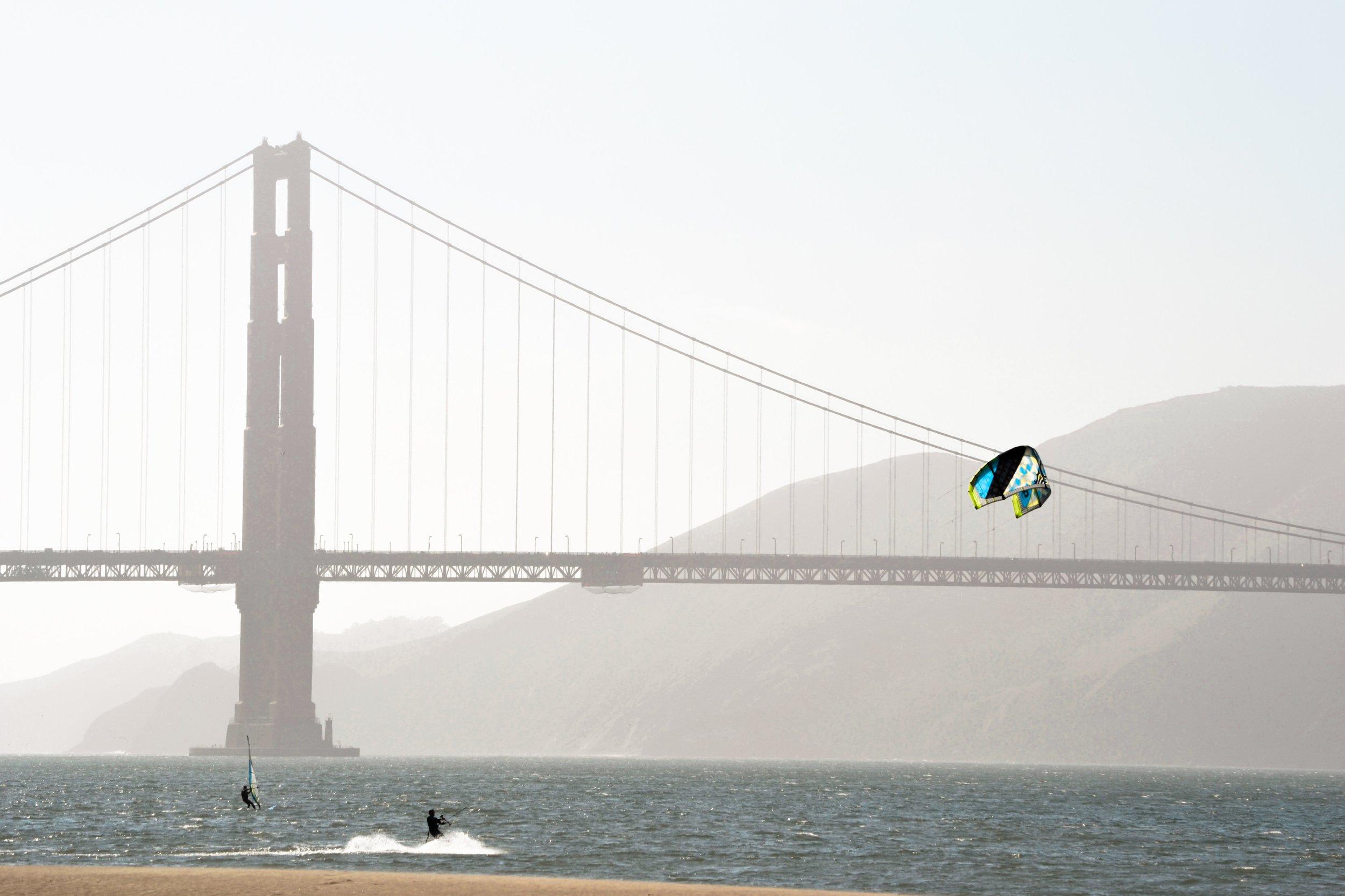 San Francisco Bay Large RipATrip.jpg