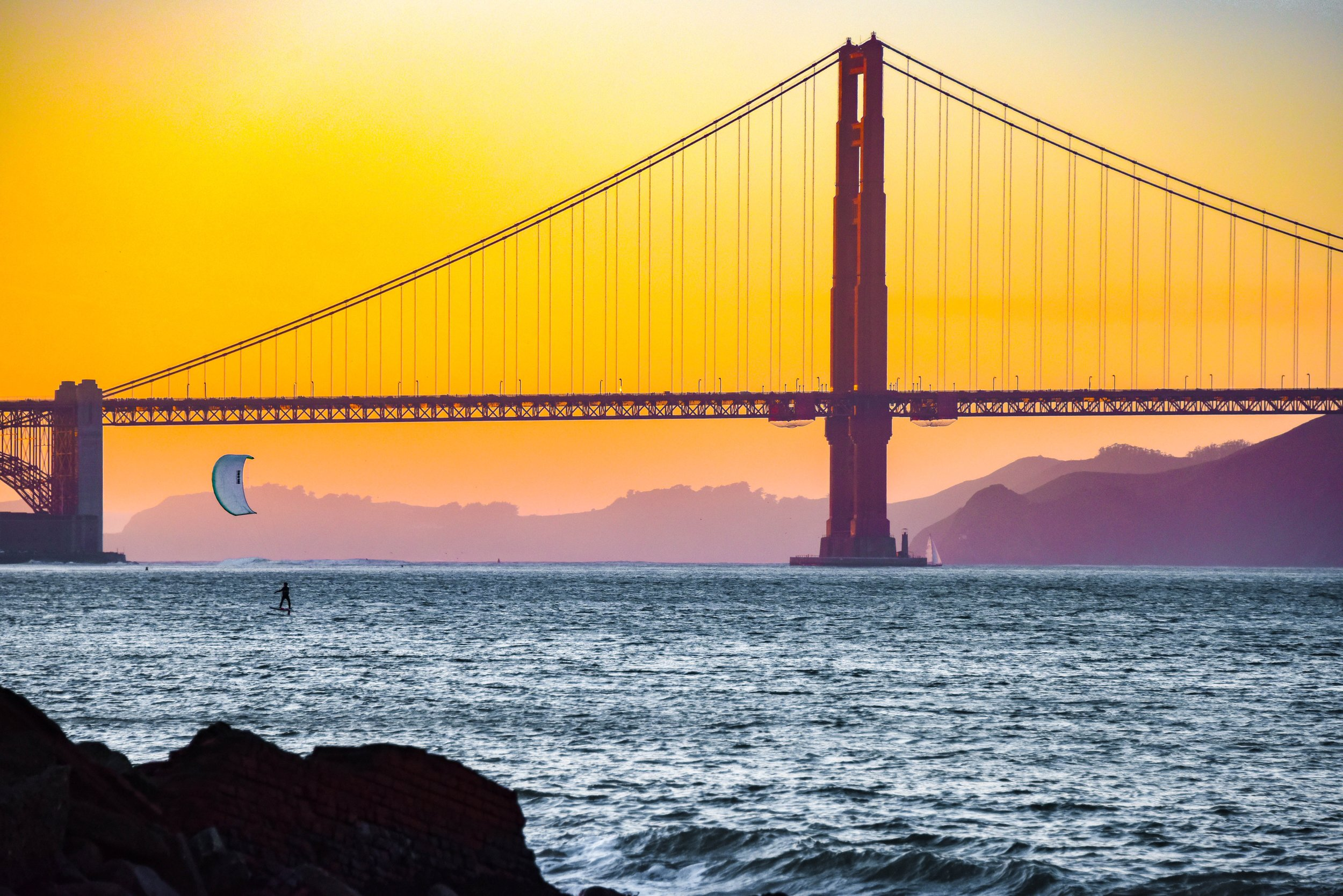 San Francisco Bay1.jpg