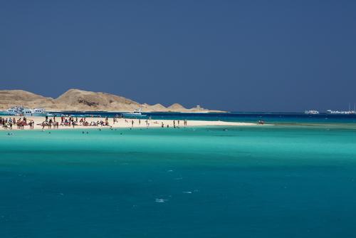 Hurghada6.jpg