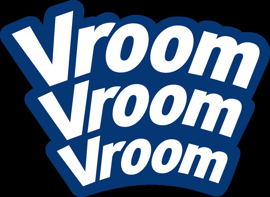 VVV-Core-logo_4c.png