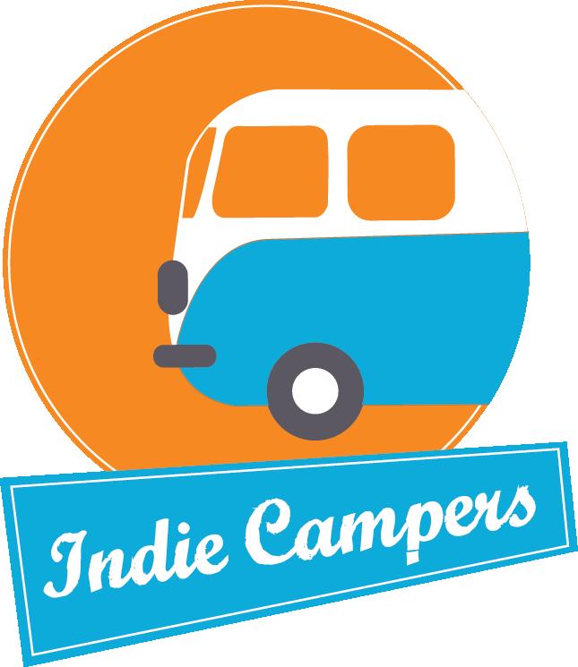indiecampers.png