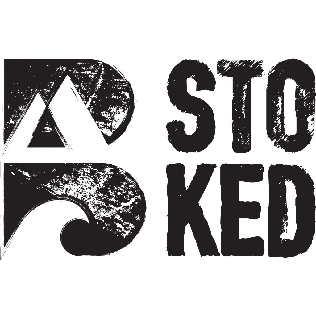 bstoked_logo.png