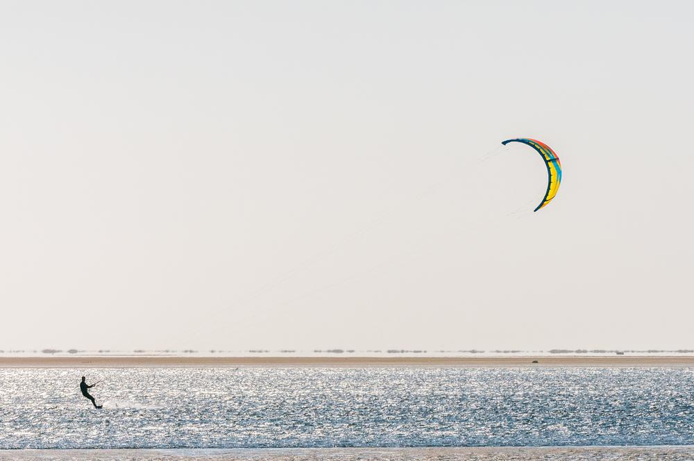 Walvis Bay2M.jpg