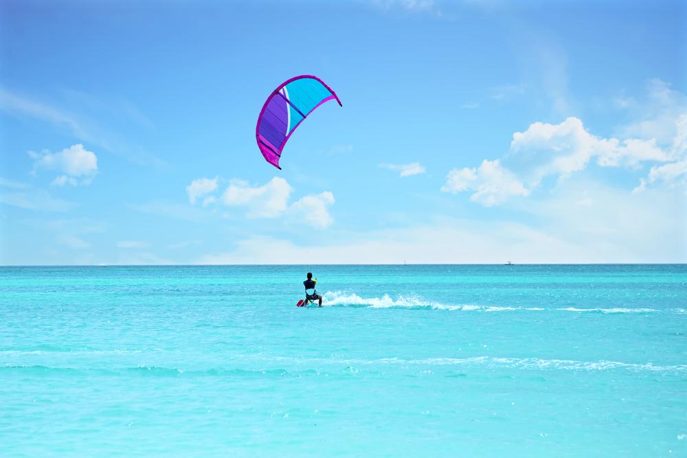 Aruba1M.jpg