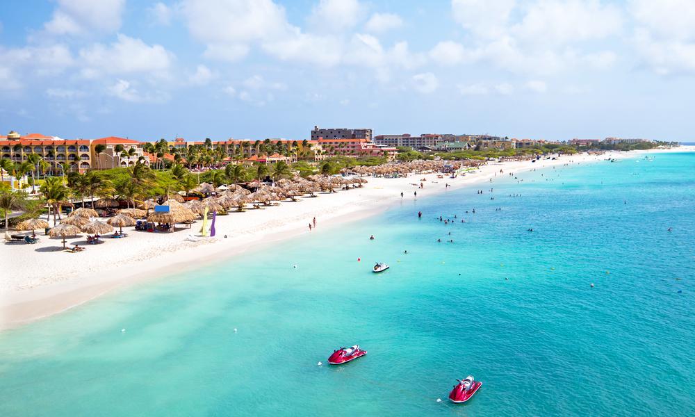 Aruba2M.jpg