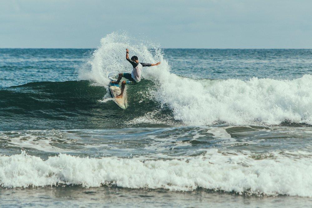 Ludwig+hedlund+RipATrip+Surf+Travel+Search+&+Discovery.jpg