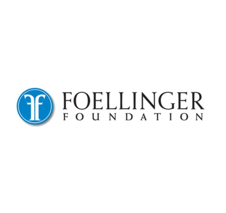 foellingerfoundationsupport.jpg