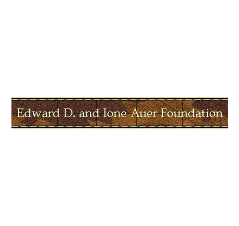 AuerFoundationsupport.png