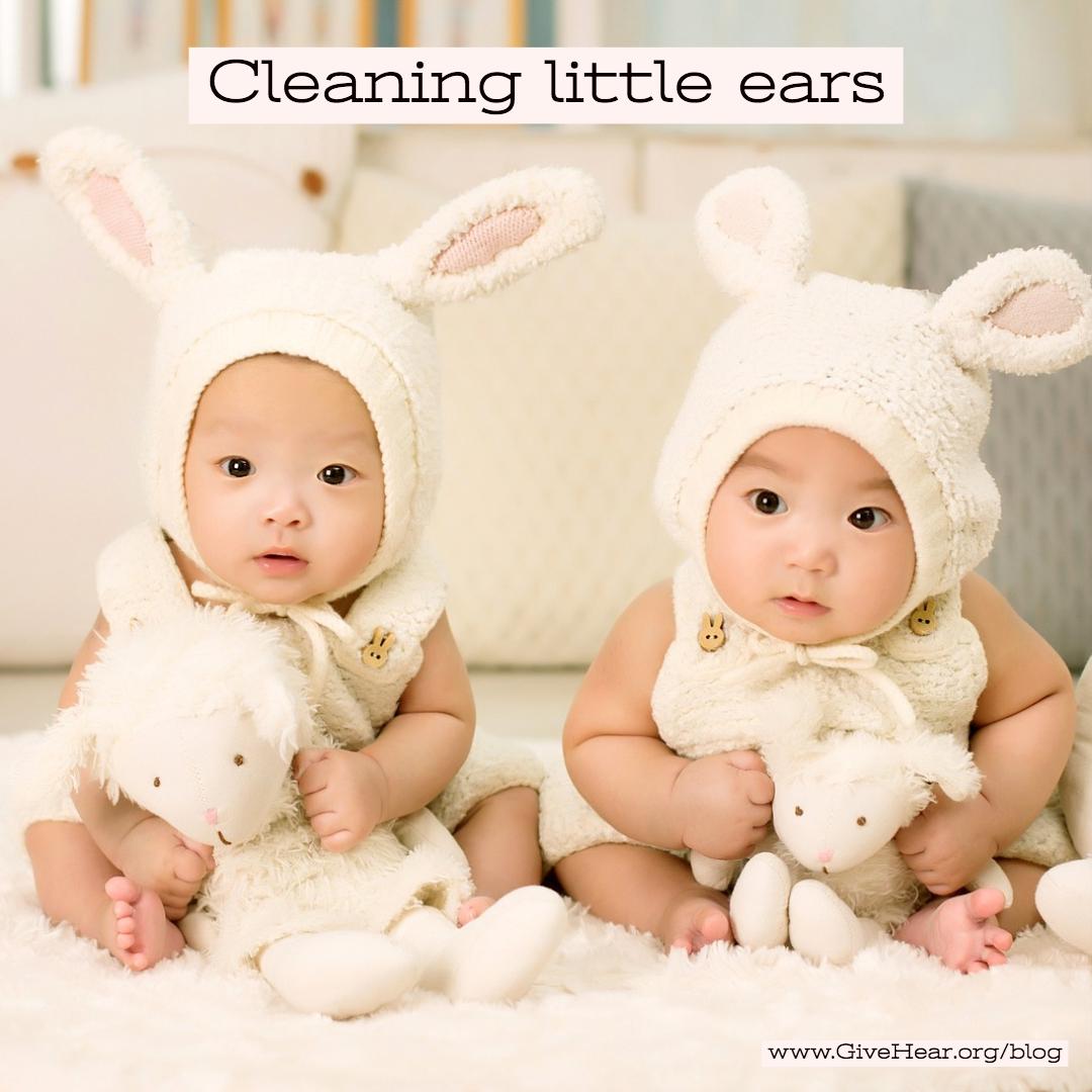 Blog-Littleears.jpg
