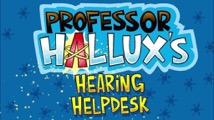 BlogPost-ProfessorHallux.jpg