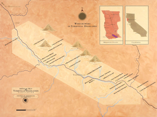 Yorkville-Appellation-Map-500x375.jpg