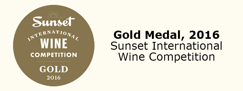 Sunset International - Gold.jpg