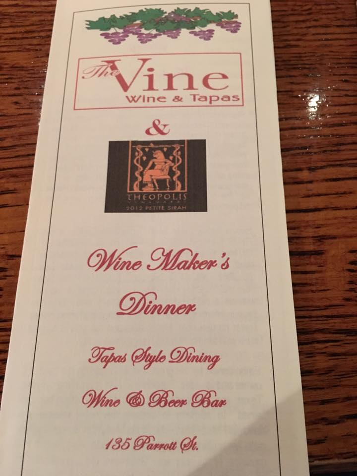 The Vine Winemaker's Dinner.jpg