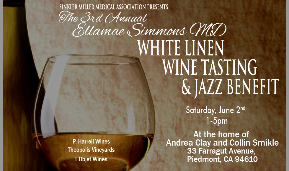 Sinkler Miller Medical Association's 3rd Annual Ella Mae Simmons Wine and Jazz.jpg