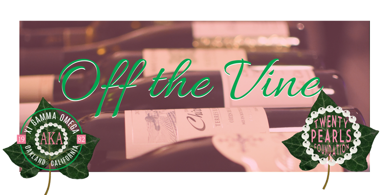 AKA 5th Annual Off the Vine Wine Tasting - Theopolis Vineyards.png