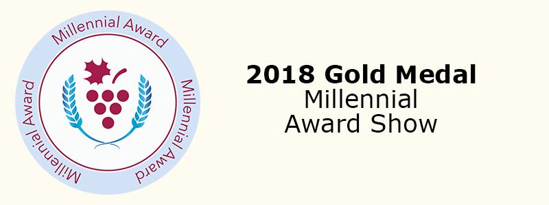 Millennial Award Show.jpg