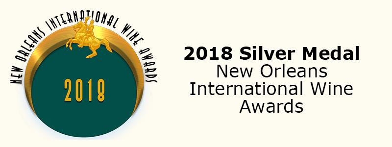 New Orleans International Wine Awards.jpg